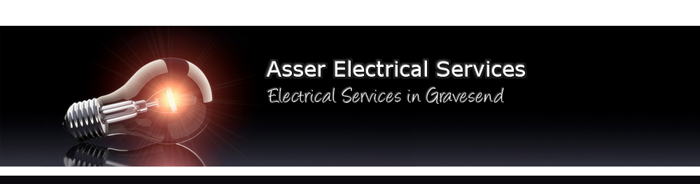 NICEIC Electricians in Gravesend, Kent | Domestic & Commercial Domestic & Commercial EICRs